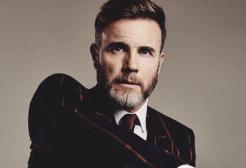 Buon compleanno a Gary Barlow dei Take That (che compie 50 anni)