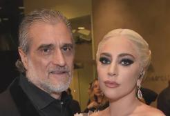 Il papà di Lady Gaga (ristoratore) protesta contro le regole anti-Covid