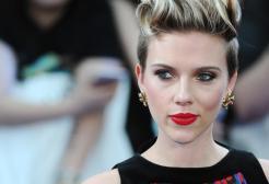 Il naso più invidiato al mondo: quello di Scarlett Johansson