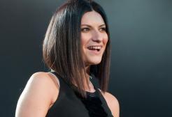 Laura Pausini si esibirà alla cerimonia degli Oscar