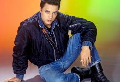 Morto Nick Kamen, pupillo di Madonna