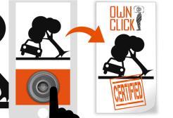 """Hai perso """"105 Start-up!""""? Riascolta la storia di Domenico De Luca ceo e founder di OwnClick!"""