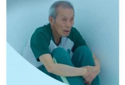 Oh Yeong-su rivela come Squid Game gli abbia cambiato la vita