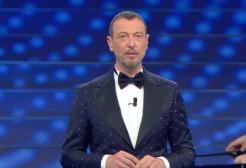 Sanremo 2021, il prefetto avrebbe deciso per il no al pubblico
