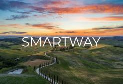 """Hai perso """"105 Start-up!""""? Riascolta la storia di Berardino D'errico founder di Smartway"""