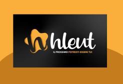 """Hai perso """"105 Start-up!""""? Riascolta la storia di Camillo Autieri, CEO di Hleut"""