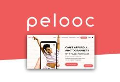 "Hai perso ""105 Start-up!""? Riascolta la storia di la storia di Sara Avanzini, founder di PELOOC"