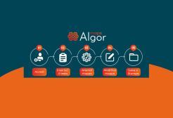 """Hai perso """"105 Start-up!""""? Riascolta la storia di Mauro Musarra, CEO e Founder di Algor Maps"""