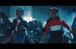"""Max Brigante: """"Il ritorno di Missy Elliott è servito!"""""""
