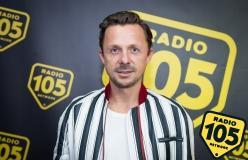 Martin Solveig a 105 InDaKlubb: guarda le foto