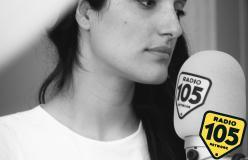 Levante dedicaVacanze Romane15/11/2018