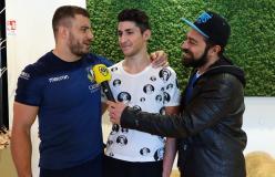 Tutto Esaudito Verona Rugby