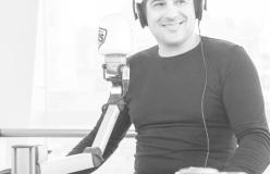 Dario Bandiera canta Che Sarà05/12/2018