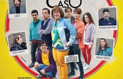 Detective per Caso18/03/2019