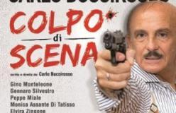 Colpo di Scena a 105 Friends16/05/2019