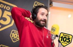 The Giornalisti presentano Maradona y Pelé24/05/2019