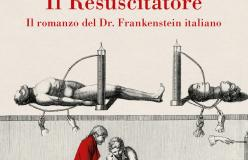 Lorenzo Beccati - Il Resuscitatore28/05/2019