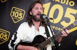 105 NIGHT EXPRESS NIC CESTER 08-05-2018