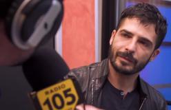 """Amici Stories, il Best Of della 7° puntata: con noi il cast di """"Immaturi – La Serie"""", Roberto Casalino e Marco Bocci"""