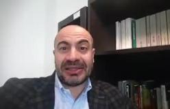 La casa dalle famiglie alle bancheEcco tutti i rischi delle nuove norme del governo Renzi sulle case degli italiani
