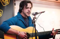 105 NIGHT EXPRESS JACK SAVORETTI 22-3-2018
