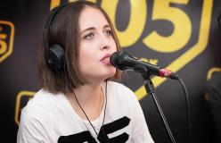 105 NIGHT EXPRESS ALICE MERTON