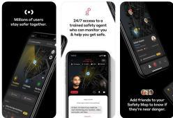 New York: l'app Citizen paga per trasmettere reati ed emergenze in diretta