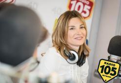 Mikaela Calcagno a Europei Everyday pt. 3