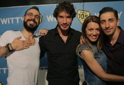 """Amici Stories, Marcello Sacchetta: """"Due ballerini in finale? Io ci avevo visto lungo..."""""""