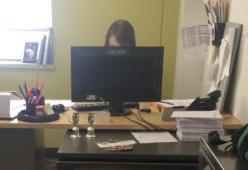 Sei in ufficio a Ferragosto? Scappa e usa questo trucco!