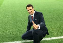 Amici Sportivi e Non Sportivi 04/06/2018 PT2