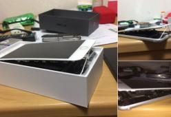 Caos nel mondo per iPhone 8: la batteria esplode (pare)