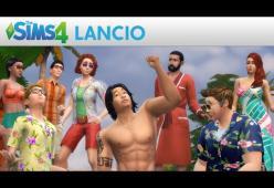 20 mila giocatori chiedono di introdurre i pronomi neutri in The Sims