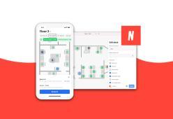 """Hai perso """"105 Start-up!""""? Riascolta la storia di Riccardo Suardi, CEO & Founder di Nibol"""
