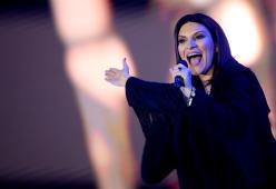 Oscar 2021: Laura Pausini candidata per la miglior canzone