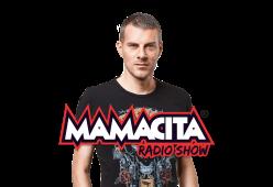 Martedì - 105 Mamacita Radio Show