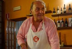 MasterChef Italia: è morto Alberto Naponi, concorrente della terza edizione