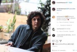 Ermal Meta rivela che presto uscirà un nuovo video