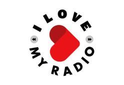 I Love My Radio: aperte le votazioni per la canzone preferita degli ultimi 45 anni