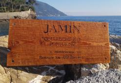 "Hai perso ""105 Start-up!""? Riascolta la storia di Emanuele Kottakhs, Fondatore di Jamin"