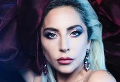 Lady Gaga conferma che sarà nel cast del nuovo film di Ridley Scott: interpreterà la vedova Gucci
