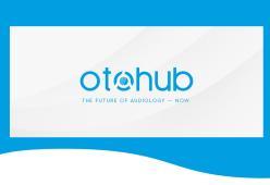 """Hai perso """"105 Start-up""""? Riascolta la storia di Antonio Curci founder di OtoHub"""
