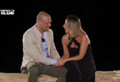 Temptation Island: pace fatta tra Alessandro e Sofia. Ecco cosa accade alle altre coppie