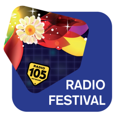 Radio Festival