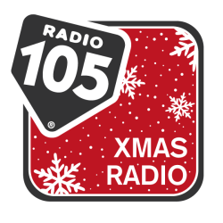 XMas Radio