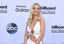 Rita Ora e Zayn Malik: duetto insieme?