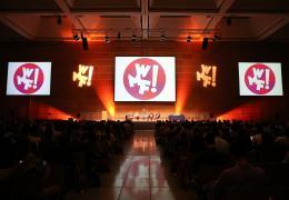 Web Marketing Festival 2016 alla 4^ edizione. Appuntamento l'8 e 9 luglio al Palacongressi di Rimini