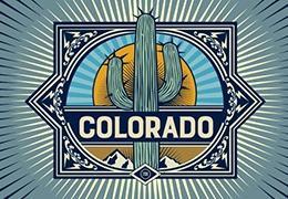 Radio 105 radio ufficiale di Colorado