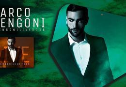 Spot Mengoni Live
