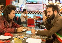 """Maccio Capatonda torna al cinema da attore e regista con """"Omicidio all'italiana"""""""